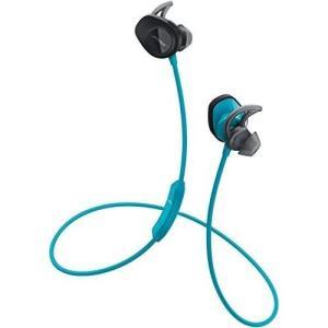 ●商品名:Bose SoundSport wireless headphones ワイヤレスイヤホン...