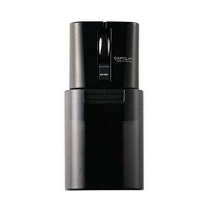 ●商品名:エレコム ワイヤレスマウス Bluetooth 静音 クリック音95%軽減 モバイル 3ボ...