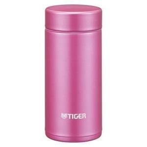●商品名:タイガー 水筒 200ml 直飲み ステンレス ミニ ボトル なめらか 飲み口 サハラ マ...