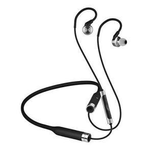 ●商品名:RHA MA750 Wireless Bluetoothハイエンドイヤホン aptX/AA...