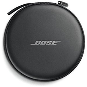 ●商品名:Bose QuietControl 30 wireless headphones carr...