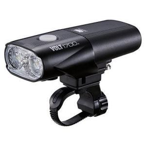 ●商品名:キャットアイ(CAT EYE) LEDヘッドライト VOLT1700 HL-EL1020R...