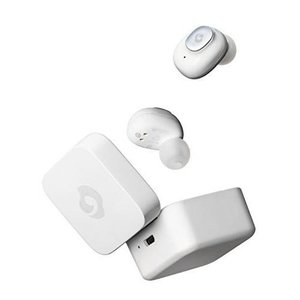 GLIDiC Sound Air TW-5000 完全ワイヤレスイヤホン Bluetooth対応 /...