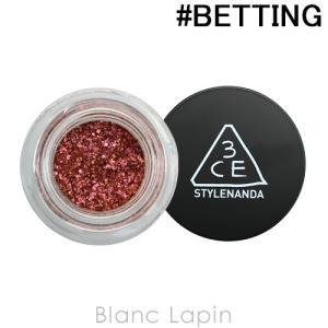 スリーコンセプトアイズ 3CE アイスイッチポット #BETTING 3.5g [399259]【クリアランスセール】 blanc-lapin