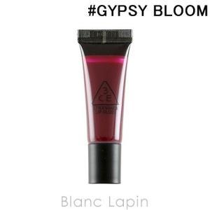 【訳あり】スリーコンセプトアイズ 3CE リップグロス #GYPSY BLOOM 9g [392298]【メール便可】 blanc-lapin