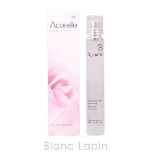 アコレル ACORELLE ミステリアスローズ EDC 30ml [022000]|blanc-lapin