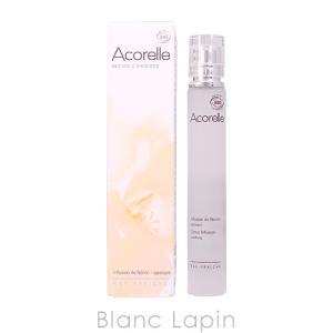 アコレル ACORELLE ネロリハーモニー EDC 30ml [022048]|blanc-lapin