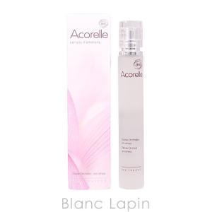 アコレル ACORELLE フェアリーブロッサム EDC 30ml [022031]|blanc-lapin