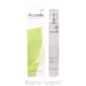 アコレル ACORELLE シークレットガーデン EDC 30ml [022017]|blanc-lapin