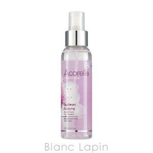 アコレル ACORELLE ボディミスト フルーティーナイト 100ml [024356]|blanc-lapin