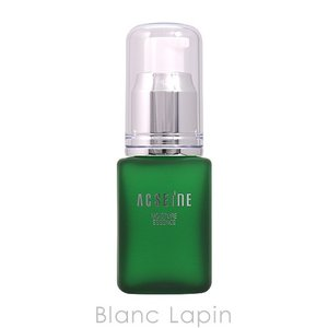 アクセーヌ ACSEINE モイスチュアエッセンス 25ml [019034]|blanc-lapin