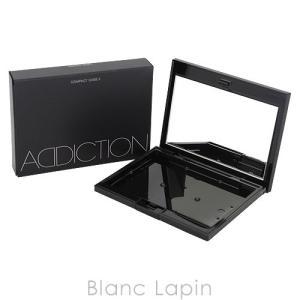 アディクション ADDICTION コンパクトケースII [227376]【メール便可】 blanc-lapin