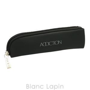 【ノベルティ】 アディクション ADDICTION ブラシケース #ブラック [067131]【メール便可】 blanc-lapin