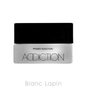 アディクション ADDICTION プライマーアディクション 30g [269642] blanc-lapin