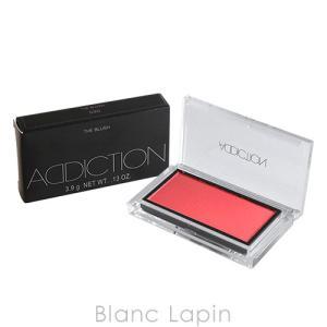 アディクション ADDICTION ザ ブラッシュ #030 Lady Camellia 3.9g [491111]【メール便可】|blanc-lapin|02