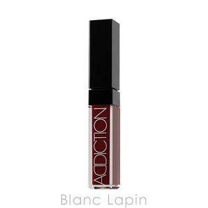 アディクション ADDICTION リップステイン #004 Crimson 5.5g [467116]【メール便可】|blanc-lapin