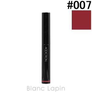 アディクション ADDICTION リップクレヨン #007 レッドランタン 1.4g [243420]【メール便可】|blanc-lapin