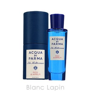 アクアディパルマ ACQUA DI PARMA ブルーメディテラネオフィーコ EDT 30ml [570285]|blanc-lapin