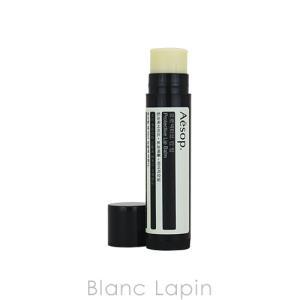 イソップ Aesop プロテクティブリップバームSPF30 5.5g [006322]【メール便可】|blanc-lapin