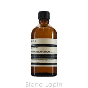 イソップ Aesop ブレスレス 100ml [001723]|blanc-lapin