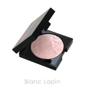 アスタリフトフラロッソ ASTALIFT flarosso ルーチハイライター 9g [355024]【メール便可】 blanc-lapin