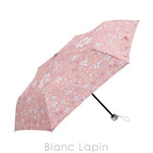 【ノベルティ】 アルビオン ALBION 折りたたみ傘 #ピンク [060293]|blanc-lapin