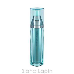 [ ブランド ] アルビオン ALBION  [ 用途/タイプ ] 美容液  [ 容量 ] 40ml...
