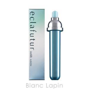 [ ブランド ] アルビオン ALBION  [ 用途/タイプ ] 美容液  [ 容量 ] 60ml...
