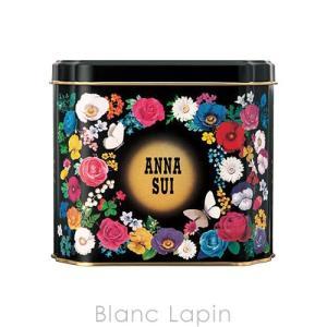 アナスイ ANNA SUI ギフトボックスA [168302]|blanc-lapin