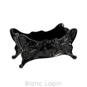 アナスイ ANNA SUI ビューティトレイA [172323]|blanc-lapin