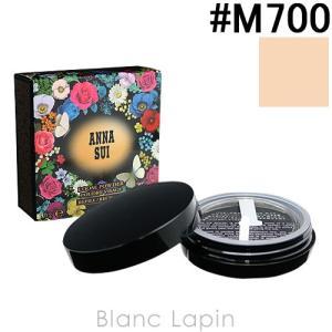 アナスイ ANNA SUI ルースパウダーミニ レフィル #M700 6g [175928]【メール便可】|blanc-lapin
