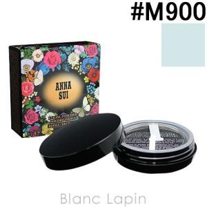 アナスイ ANNA SUI ルースパウダーミニ レフィル #M900 6g [175935]【メール便可】|blanc-lapin