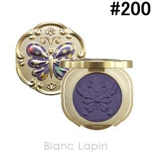 アナスイ ANNA SUI アイカラーI #200 1g [177298]【メール便可】|blanc-lapin