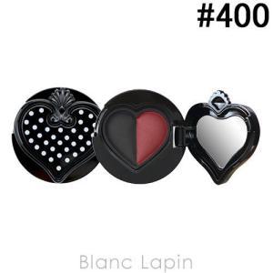 【パウダー破損】アナスイ ANNA SUI スイブラックアイカラー #400 2.5g [185125]【メール便可】|blanc-lapin
