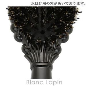 アナスイ ANNA SUI ヘアーブラッシュ ブラック [051660]|blanc-lapin|04