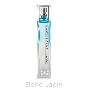 アクアシャボン AQUA SAVON 大好きなせっけんの香り EDT 80ml [002383]|blanc-lapin