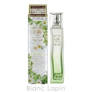 アクアシャボン AQUA SAVON スパコレクションカモミールスパの香り EDT 80ml [003434]|blanc-lapin