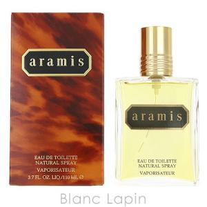 アラミス ARAMIS アラミス EDT 110ml [006719]|blanc-lapin