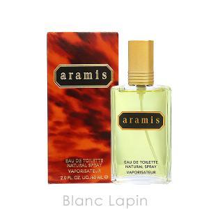 アラミス ARAMIS アラミス EDT 60ml [010150]|blanc-lapin