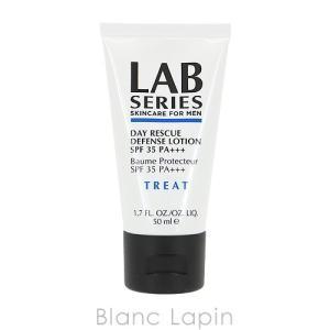 アラミス ARAMIS ラボシリーズ デイディフェンスローションSPF35・PA+++ 50ml [350829]|blanc-lapin