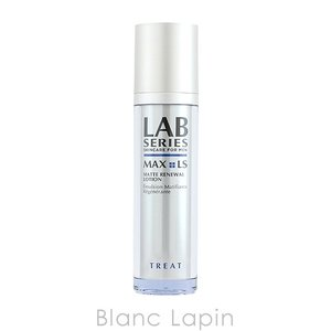 アラミス ARAMIS ラボシリーズ マックスLSマットリニューアルローション 50ml [365908]|blanc-lapin