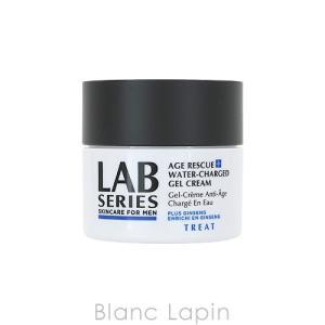 アラミス ARAMIS エイジR+ウオータージェル 50ml [317532] blanc-lapin