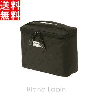 アルティザン&アーティスト ARTISAN&ARTIST 薄型バニティ 9WP-SJ913 ヴェガ #ブラック [141298] blanc-lapin