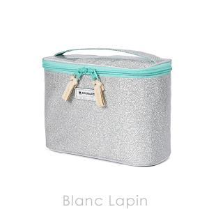 アルティザン&アーティスト ARTISAN&ARTIST 薄型バニティ 1WP-SS913 スリーク・シャイン #シルバー [148525]|blanc-lapin