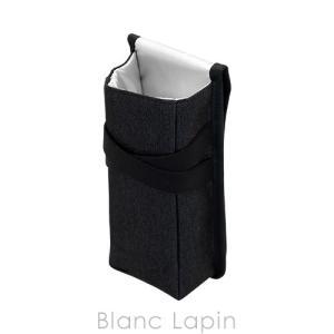 アルティザン&アーティスト ARTISAN&ARTIST 耐熱性に優れたヘアアイロン&スプレーボトルケース 7WM-PF321 #ブラック [597651]【メール便可】|blanc-lapin