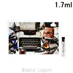 【ミニサイズ】 アトリエコロン ATELIER COLOGNE ウーロンアンフィニ [065120]|blanc-lapin