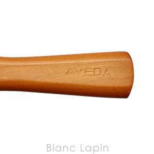 アヴェダ AVEDA パドルブラシ [507216]|blanc-lapin|02