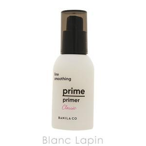 バニラコ banila co. プライムプライマークラシック 30ml [494365/696880/220406]|blanc-lapin