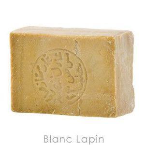 [ブランド]アレッポの石鹸  [ タイプ ]ボディケア  [ 容量 ]約200g   こちらの商品は...
