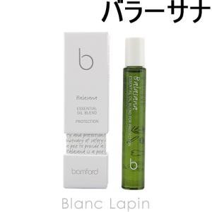 バンフォード BAMFORD ロールオンフレグランスオイルバラーサナ プロテクション 8ml [537445]|blanc-lapin
